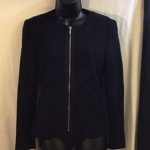 Hugo Boss women's Blazer Kanelli Size 4